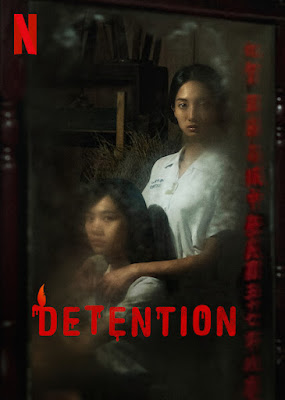 img-detention-netflix