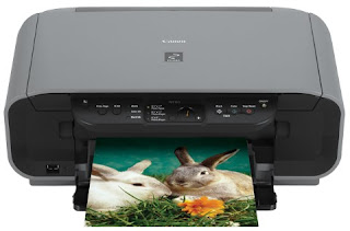one devices are obtaining less expensive continually Canon Pixma MP160 Drivers Download