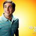 5 Film Comedy Terbaik Untuk Para Pecinta Film