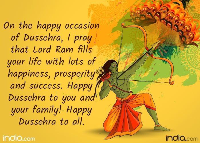 happy vijaya dashami images