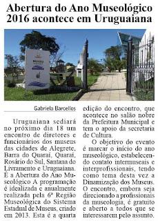 http://www.newsflip.com.br/pub/cidade//index.jsp?edicao=4674