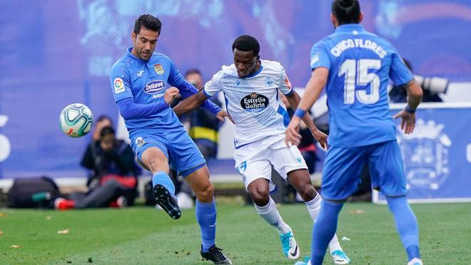 Ngã ngửa bóng đá Tây Ban Nha: 12 ca nhiễm Covid-19 trong 1 trận đấu