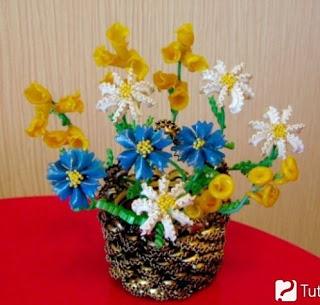 arreglos-florales-diy