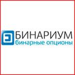 http://binarium.com/?partner_id=p25885p100441p7f47