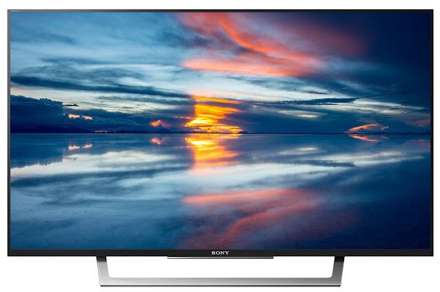 Pièce d'origine TV Sony - TV LG, TV Samsung , lifemax tv , Mgs tv , TCL- Maroc - Casablanca