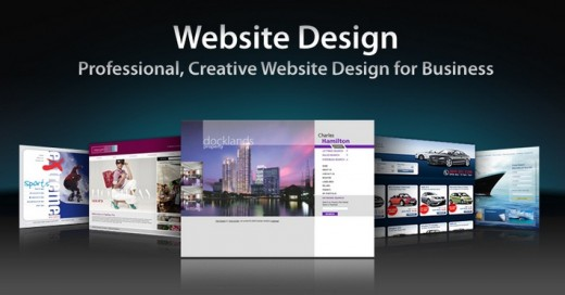 website design, blogging, xpino's blog, xpino media network