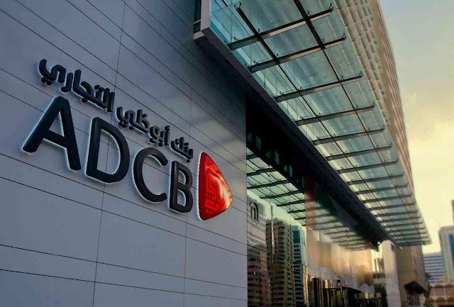 ADCB acquires ADF's mortgage portfolio