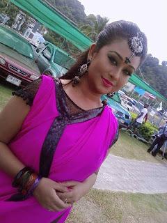 Rumana Khan Bangladeshi Actress Movies