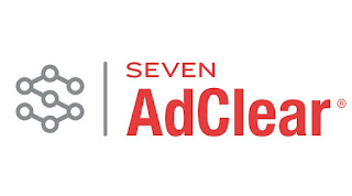 seven adclear