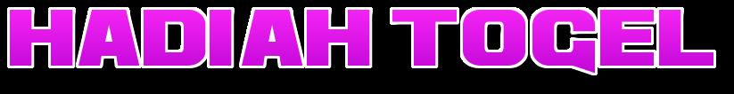 HADIAH TOTO MACAU