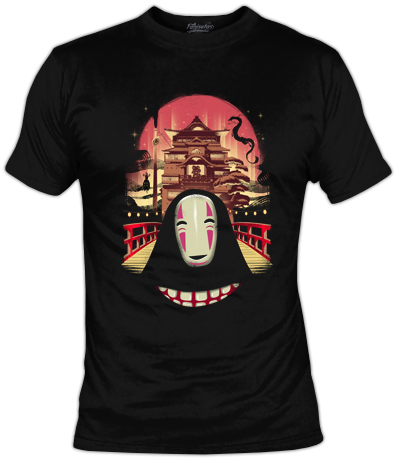 https://www.fanisetas.com/camiseta-bienvenido-la-casa-de-bano-magico-p-8360.html?osCsid=e1bmshbrl376m3388dismnsrb6