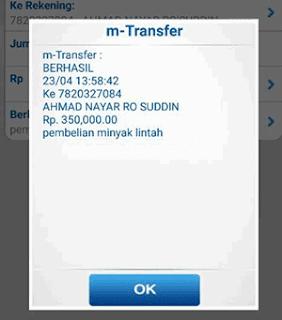Pembayaran 2