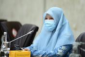 Pemerintah Harus Suplai Vaksin Secara Merata ke Seluruh Indonesia