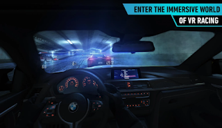 Download Need for Speed No Limits VR Android