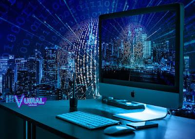 Pengertian Dan Jenis Jenis Jaringan Komputer Beserta Manfaatnya