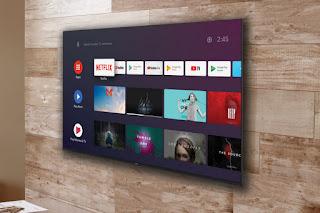 Nokia tv,4K,Nokia Android TV,Nokia Smart LED,Dolby Digital Plus,smart tv samsung,dolby vision,