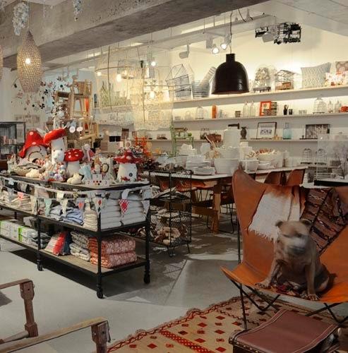 jarrah jungle  sydney  must shop homewares stores