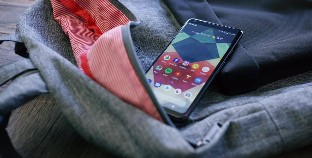 جوجل تُحدث الهاتفين Google Pixel 2 و Google Pixel 2 XL لدعم خاصية Live Caption