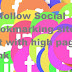 Updated Dofollow Social Bookmarking Sites List 2020