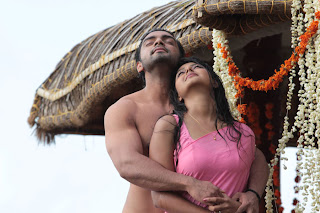 Nankam Pirai Cinema Spicy Stills