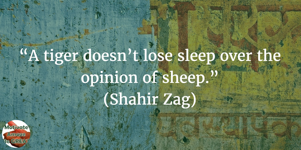 38 Powerful Short Quotes And Positive Words About Life ...