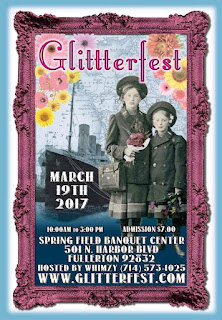 www.glitterfest.com