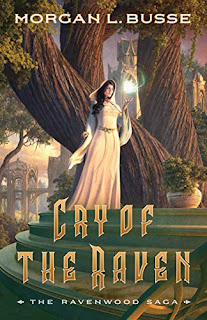 https://www.goodreads.com/book/show/45886444-cry-of-the-raven