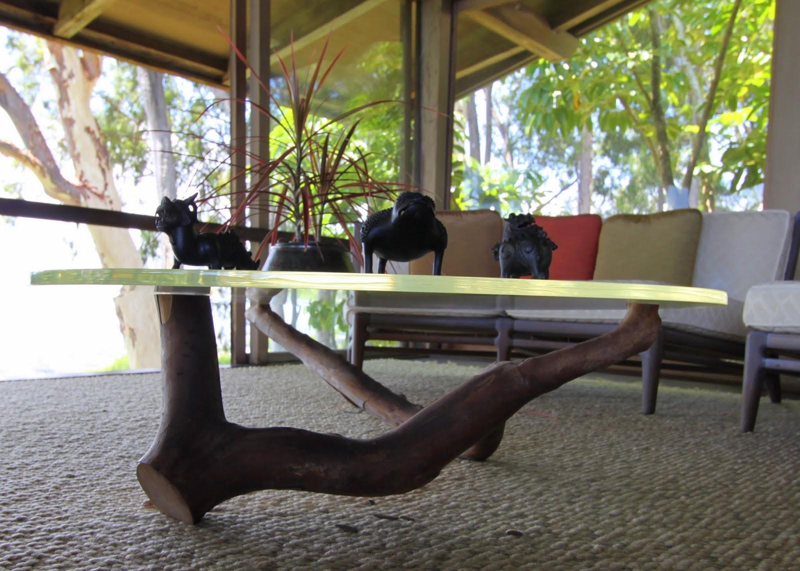 The liljestrand house ossipoff tantalus dirve honolulu hawaii