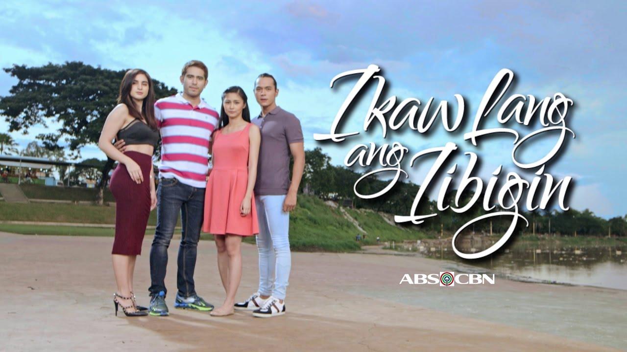 Ikaw Lang Ang Iibigin - 30 May 2017