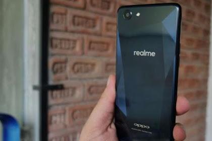 Resmi, Realme 2 Series Sukses Menghebohkan Indonesia