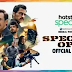 Special Ops Full Review: Neeraj Pandey Hotstar Series
