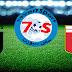 موعدنا مع مباراة يوفنتوس وجنوي  بتاريخ 17/03/2019 الدوري الايطالي الممتاز