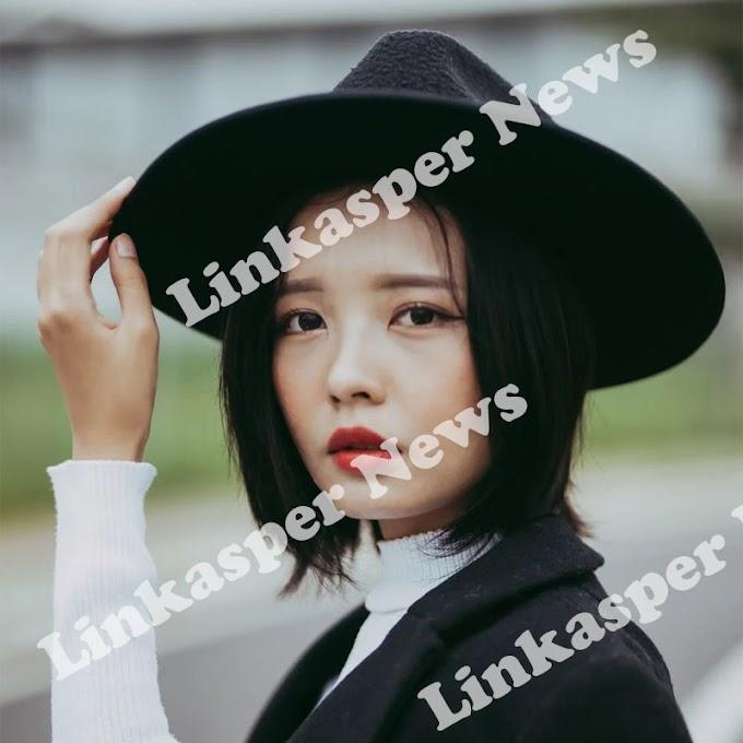 Xu hướng thời trang Hàn Quốc nổi bật nhất hiện nay