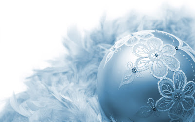christmas-wallpaper-snow_white_grey_ball