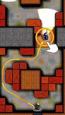 Hunter Assassin Mod Apk Download