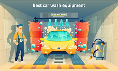 http://www.manmachine.in/manmachinecarcare.html