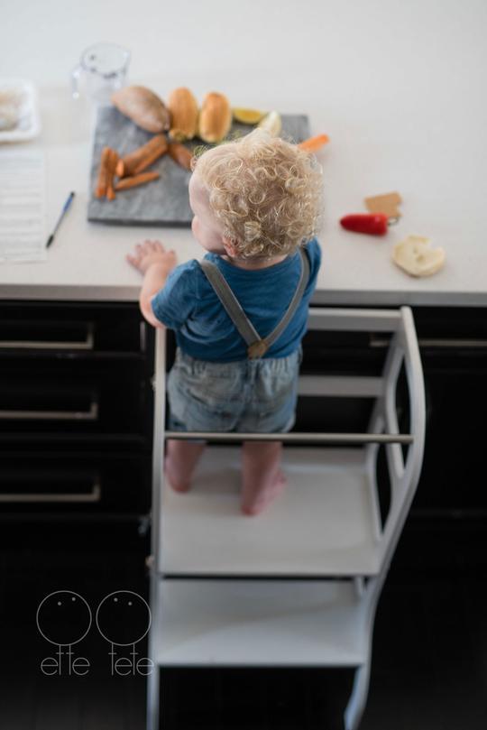Nauka Montessori