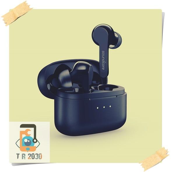 best cheap wireless earbuds,anker wireless earbuds