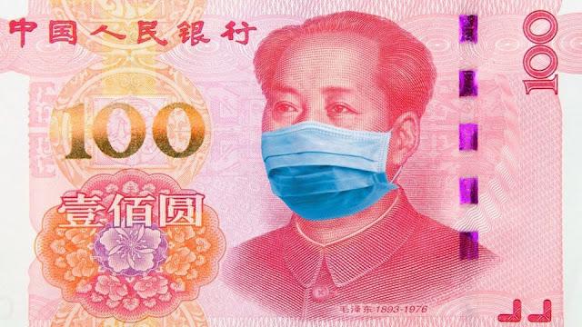 Hà Lan thu hồi hàng trăm nghìn khẩu trang Trung Quốc do chất lượng kém