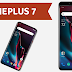 OnePlus 7 leaked images and short  Specification