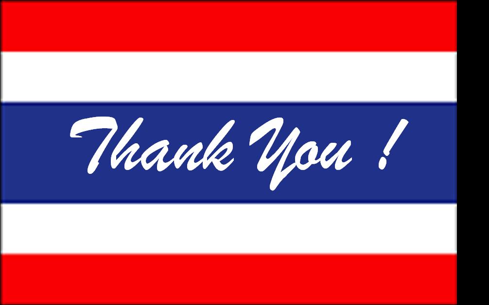 Thai Thank You 51