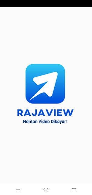 rajaview.id