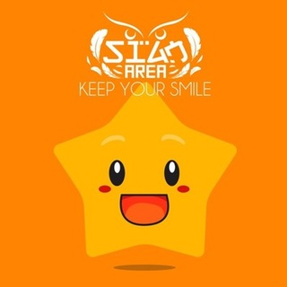 Sian Area | Keep Your Smile