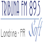 Tribuna FM Soft - 89.5