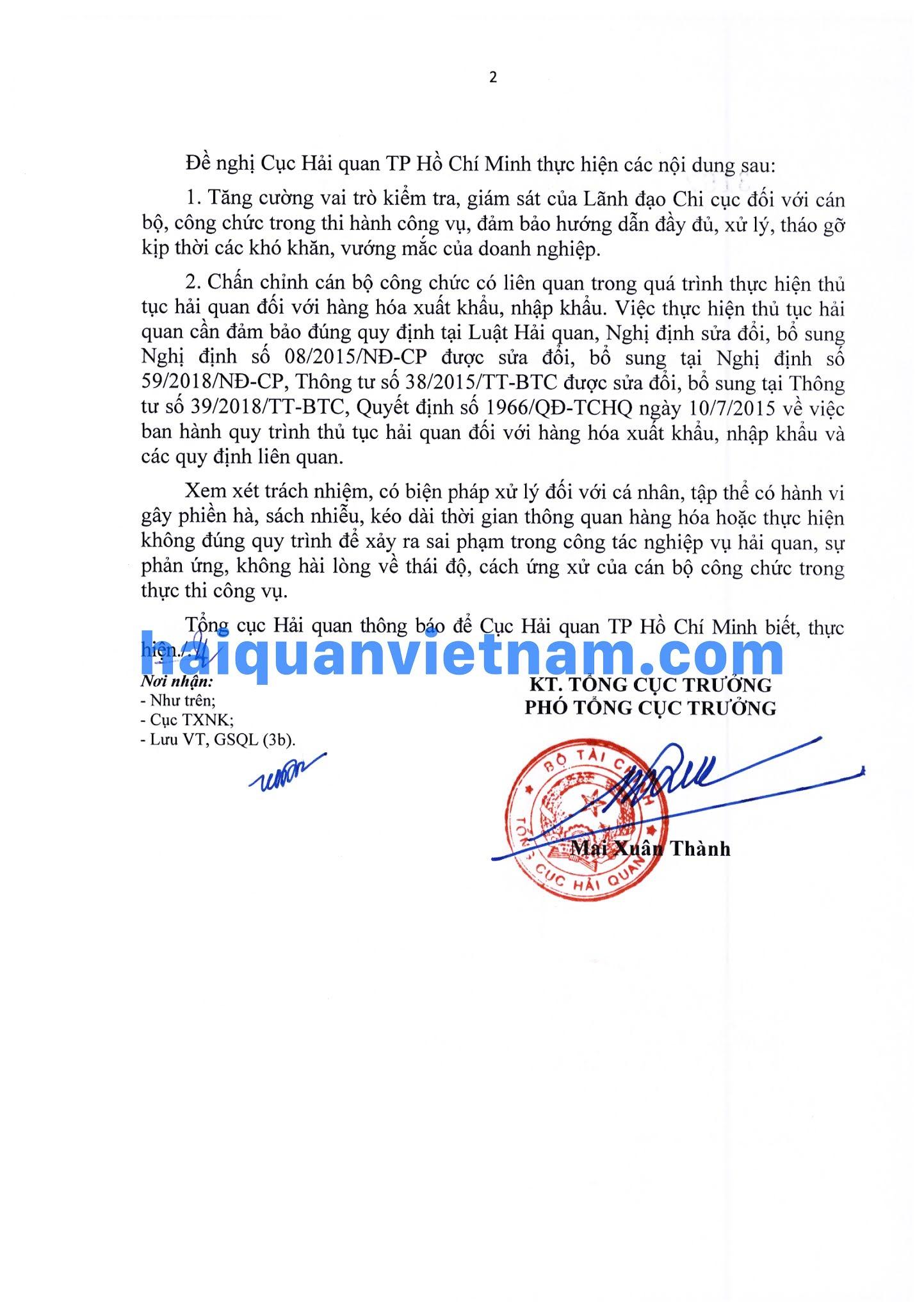 [Image: 210623_3167_TCHQ-GSQL_haiquanvietnam_02.jpg]