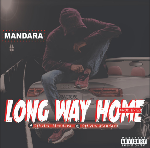 Download Mp3 : Long Way Home - Mandara