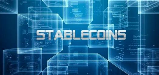 Stablecoin là gì?
