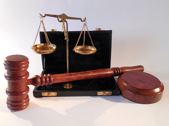 Law Attorneys