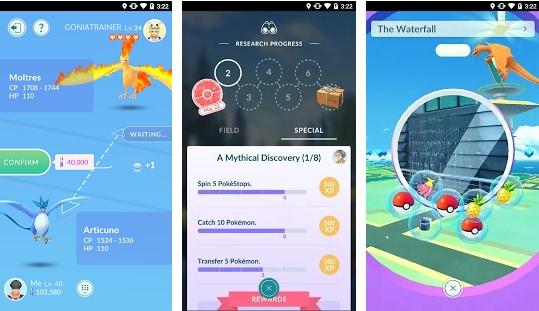 pokemon go hack apk mirror download