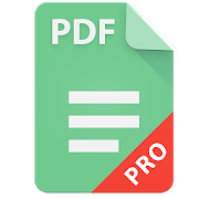 All PDF Reader Pro: pdf app, reduce pdf size